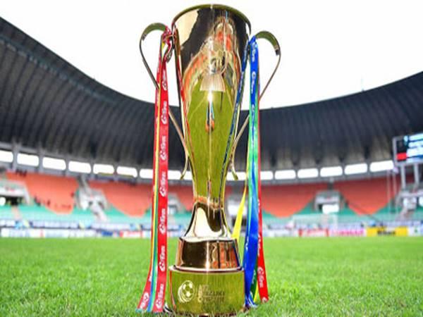 AFF Cup là gì?