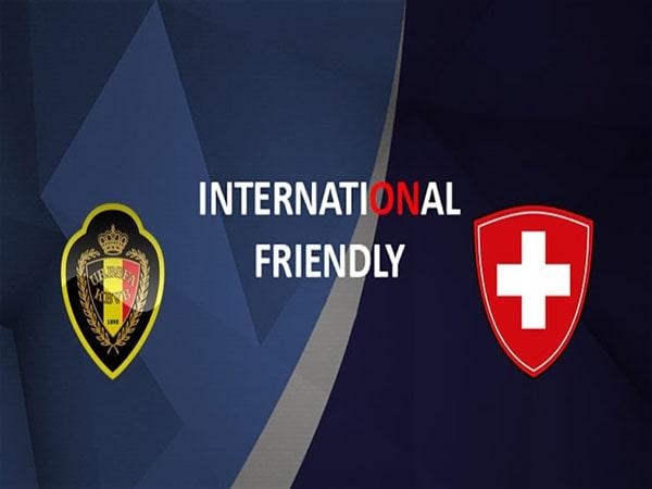 Soi kèo Bỉ vs Thụy Sỹ, 02h45 ngày 12/11