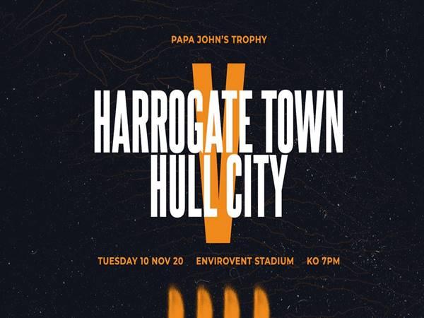 soi-keo-harrogate-town-vs-hull-city-02h00-ngay-11-11
