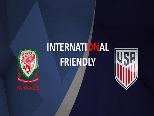 Soi kèo Wales vs Mỹ, 2h45 ngày 13/11