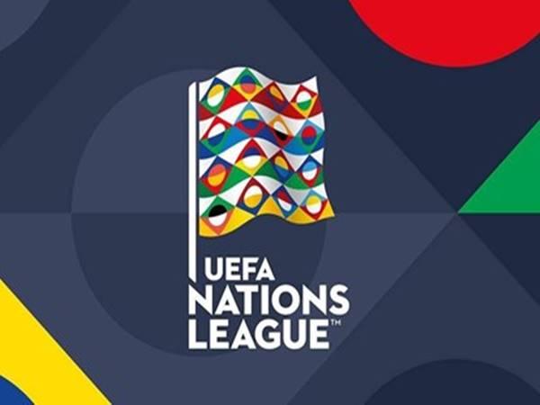 uefa nations league là gì