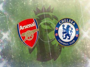 Soi kèo Arsenal vs Chelsea, 0h30 ngày 27/12