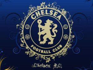 Chelsea vô địch Ngoại hạng Anh bao nhiêu lần, những năm nào?