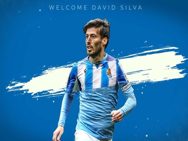nhung-cau-thu-thuan-chan-trai-David-Silva