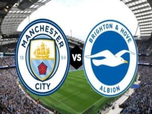 Soi kèo Man City vs Brighton, 1h00 ngày 14/1