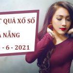 Soi cầu số đẹp sổ xố Đà Nẵng thứ 4 ngày 23/6/2021