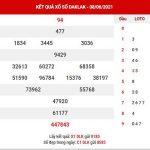Soi cầu XSDLK ngày 15/6/2021 – Soi cầu đài xổ số Đắk Lắk thứ 3