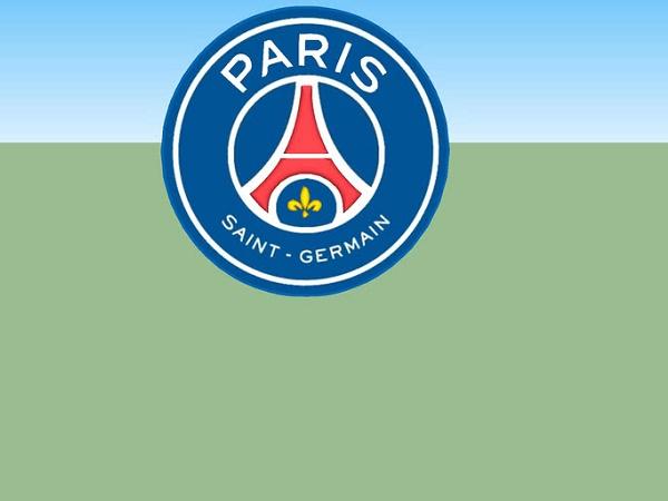 Thông tin câu lạc bộ Paris Saint-Germain - Lịch sử, thành tích của CLB