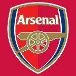 Thông tin về Arsenal – Lịch sử, thành tích của Câu lạc bộ