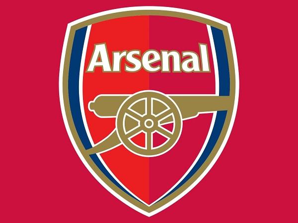 Thông tin về Arsenal - Lịch sử, thành tích của Câu lạc bộ