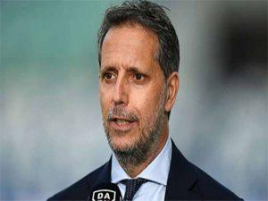 Tin bóng đá 14/6: Tottenham bổ nhiệm giám đốc thể thao mới