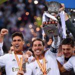 Tổng hợp danh sách các đội bóng vô địch La Liga nhiều nhất