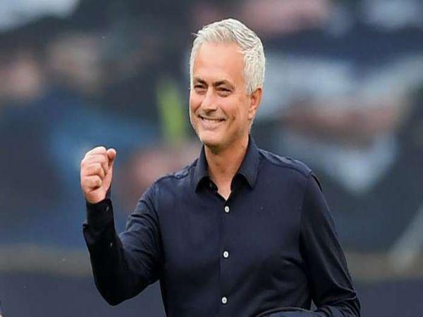 Tiểu sử Mourinho – Hành trình trở thành vị HLV vĩ đại