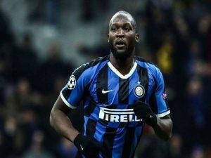 Tin bóng đá 5/8: Inter Milan sẽ rơi vào thảm họa nếu bán Lukaku