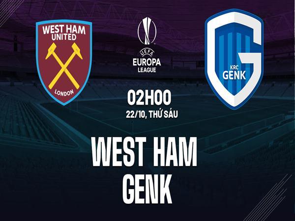 soi-keo-west-ham-vs-genk-02h00-ngay-22-10